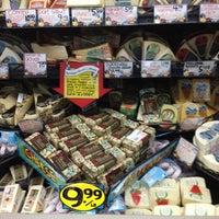 Photo taken at Trader Joe's by Ekaterina K. on 2/9/2012