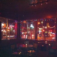 Photo taken at Buttermilk Bar by Andrea S. on 12/23/2010