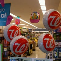 """Photo taken at Walgreens by WILFREDO """"WILO"""" R. on 3/13/2012"""
