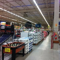 Photo taken at Sam's Club by Friedrich G. on 6/22/2012