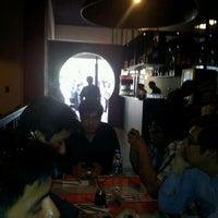 Photo taken at Patty Wong Comida China by Paul A. on 3/9/2012