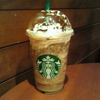 Photo taken at Starbucks by Hafiz A. on 8/6/2012