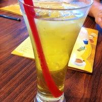 Photo taken at Wan Chai Hong Kong Tea Room by Nickeando on 1/8/2011