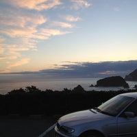 6/9/2012에 vveisukevv님이 あいあい岬에서 찍은 사진