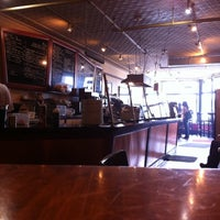 Photo prise au Cafenation par jessica b. le9/23/2011