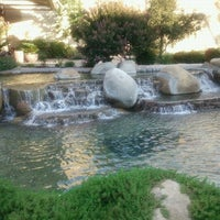 Photo taken at Pechanga Resort and Casino by manuel r. on 9/4/2011