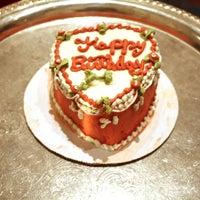 Das Foto wurde bei Polka Dog von Catie C. am 12/12/2011 aufgenommen