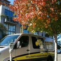 Photo taken at Busy Bees Locks & Keys Locksmith by IB ALEX on 11/25/2011