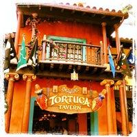 Photo taken at Tortuga Tavern by Josh H. on 5/6/2012