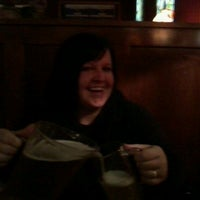 Photo taken at The Wilkin Drink & Eatery by Shawn P. on 10/24/2011