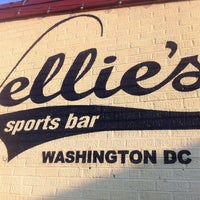 Photo taken at Nellie's Sports Bar by Chris H. on 7/10/2011