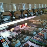 Photo taken at Drago Sisters Bakery by D J. on 9/22/2011