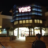 Photo taken at Vons by Andrew M. on 9/9/2012