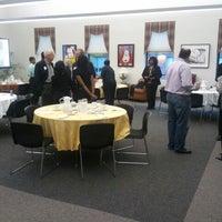 Photo taken at Glenwood Academy by Aramis P. on 9/13/2012