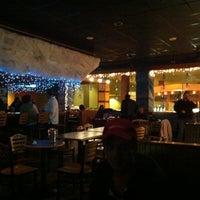 Photo taken at Kewadin Casino by Stewie on 1/2/2011