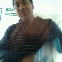 Photo taken at En el Ilb by Pato C. on 3/7/2012