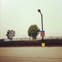 Photo taken at Cell Phone Lot by AbucadA .. on 10/18/2011