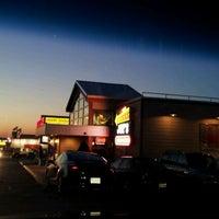 Photo taken at Joe's Crab Shack by Micah M. on 3/1/2012