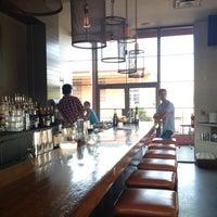 Foto scattata a JCT Kitchen & Bar da Colleen H. il 6/28/2012