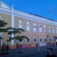 Foto tomada en Shopping Paço Alfândega por Mauricio M. el 2/21/2012