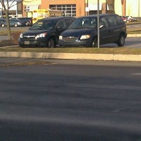 Photo taken at Walmart by Shayna M. on 2/1/2012