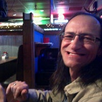 Photo taken at Lone Star Steakhouse & Saloon by Kay W. on 1/1/2012