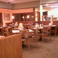 Photo taken at Denny's by Ryan B. on 8/28/2011