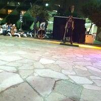 Photo taken at St Raphael  Resort by Borat K. on 9/3/2011