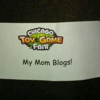 Photo taken at #Chitag by Lisa N. on 11/19/2011