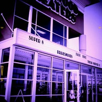 Photo taken at Regal Cinemas Hollywood 14 - Topeka by Emily S. on 6/11/2011