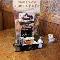 Foto tirada no(a) Perkins Restaurant & Bakery por Granville V. em 3/14/2012