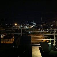 Photo taken at Kanpai Cozinha Oriental by Diego F. on 9/11/2012