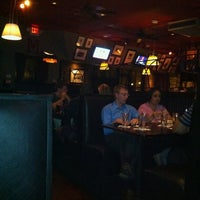 Photo taken at Marlow's Tavern by Joey M. on 5/27/2011