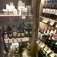 Foto tomada en Winery por Ro A. el 12/26/2011