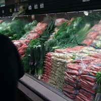 Photo taken at Fry's Food Store by Angel C. on 9/3/2011