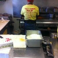 Foto tomada en Tacos Conin por Kevin W. el 7/25/2012