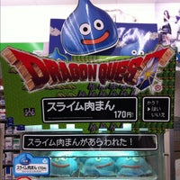 Photo taken at ファミリーマート 西小山駅前店 by Ken M. on 11/30/2011