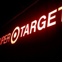 Photo taken at Target by Katie M. on 11/25/2011