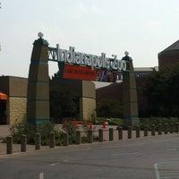 5/20/2012 tarihinde David P.ziyaretçi tarafından Indianapolis Zoo'de çekilen fotoğraf