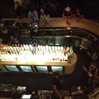 6/22/2012にDuygu K.がHard Rock Cafe Pragueで撮った写真