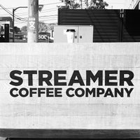 Photo prise au Streamer Coffee Company SHIBUYA par valleyentrance le3/30/2012