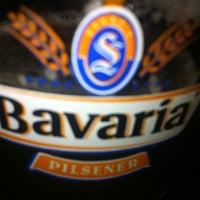 Снимок сделан в Taverna Amsterdam Barcelona пользователем Aart v. 4/22/2012
