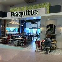 3/30/2012 tarihinde Umut E.ziyaretçi tarafından Bisquitte'de çekilen fotoğraf