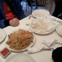 Photo taken at Asian Delight by Warren S. on 4/1/2012