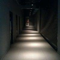 Снимок сделан в Cinemaximum пользователем Ercan G. 10/3/2011