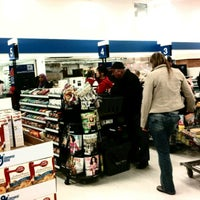 Photo taken at Real Canadian Superstore by Earl M. on 4/8/2011