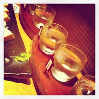 Photo taken at 個室ダイニング 結 本店 by tiny b. on 6/7/2012