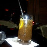 Photo taken at Café Szparka by Александра 👪 К. on 7/27/2012