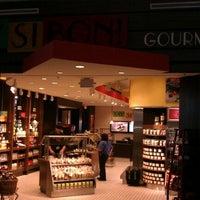 Photo taken at Say Si Bon by Stephen L. on 8/22/2011