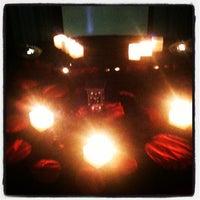Foto tomada en Hotel Olympia por JuanRa A. el 10/21/2011